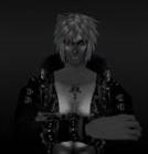 Cryght's avatar
