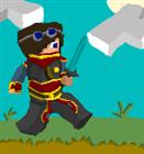 Aquasys's avatar