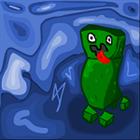 Mm484's avatar