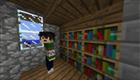 MrCyberMonkey's avatar