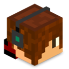 ShaunDepro's avatar
