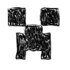 TheSimpleMajority's avatar