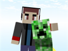 Thatssverynicee's avatar