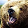 Lord_Wafflez's avatar
