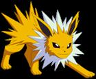 corankin's avatar