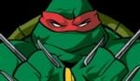 NowInTheWarzone's avatar
