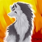 splatterk's avatar