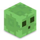 MichaelR99's avatar