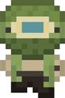 TheSmuggler's avatar