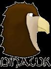 rihawk10's avatar