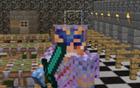 duderobot123's avatar