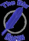 Al648's avatar
