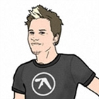 degraph's avatar