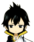 tnguyen1's avatar