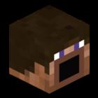 WhamWham's avatar