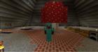 craftfreak's avatar