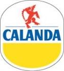 Calandiat's avatar