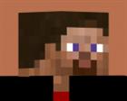 Stickguy's avatar