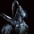 TrellX's avatar