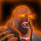 ba12348's avatar