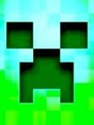 elektrocreeper's avatar