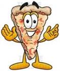 PizzaDude77's avatar