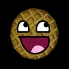 EPIC_WAFFLE's avatar