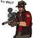 CreeperHippie974's avatar