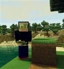 Spudzboy's avatar