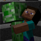 GabrielColella's avatar