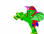 epicbomberman's avatar