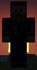 trogdor10's avatar
