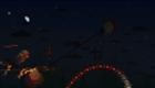 pukidukownager's avatar