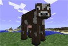 bryt12's avatar