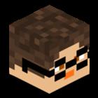 kmandoggie's avatar