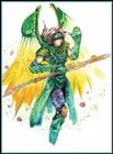 rosestorm90's avatar