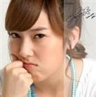 Haruhiko123's avatar