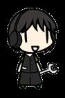 Tamakithemaster's avatar