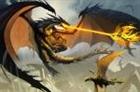 Arlack's avatar