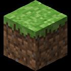 IntangibleWaffle's avatar