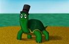 Gyutop's avatar