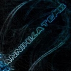 annihilaterq's avatar