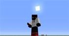 westyman1904's avatar