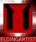 EldingArtist's avatar