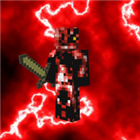 gigapeak's avatar