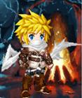 Phoenix77577's avatar