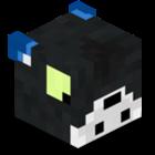Joshuelavid's avatar