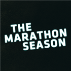 themarathonseason's avatar