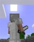 axeman8's avatar