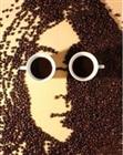 Ocular_SiNiSTeR's avatar